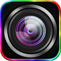 camera filters and effects