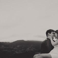 Wedding photographer Jean pierre Vasquez (jeanpierrevasqu). Photo of 05.12.2016