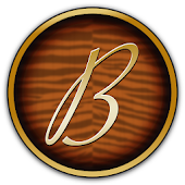 TN-1B(easy bass tuner) Free!