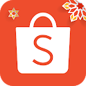 Shopee Big Ramadhan Sale icon