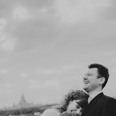 Wedding photographer Yuliya Ovdiyuk (ovdiuk). Photo of 09.09.2014