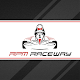 RPW Raceway Poughkeepsie for PC Windows 10/8/7