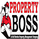 Property Boss for PC-Windows 7,8,10 and Mac