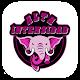 Alta Intensidad Gym Download on Windows