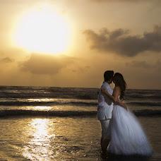 Wedding photographer Julie Hernandez (JulieHernandez). Photo of 16.02.2016