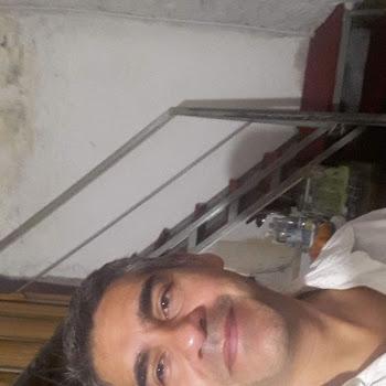 Foto de perfil de gabo701