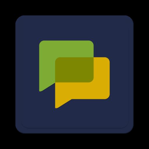 Baixar SNE DENATRAN para Android