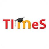 TIMeS Mobile