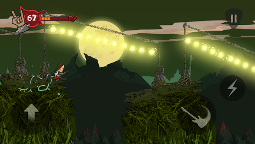 Sounds of Nightmare FREE 1.0 screenshots 2