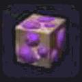 染料鉱脈・紫