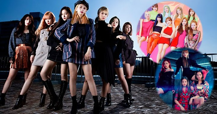 Japanese Article Praises DREAMCATCHER While Contrasting Them