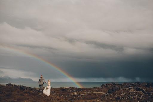 Wedding photographer Sergey Tereschenko (tereshenko). Photo of 15.06.2017