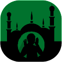 2017 Adan MP3 (Islam) icon