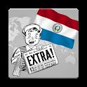 Paraguay Noticias icon