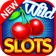 7 Kings Casino Slots