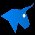 HitAPI icon