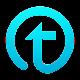 Timoney - Zeiterfassung - Projektzeiterfassung