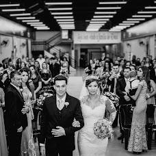 Wedding photographer Pedro Lopes (umgirassol). Photo of 05.10.2018
