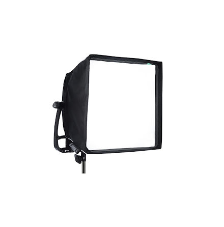 SnapBag Softbox for the Astra 1x1