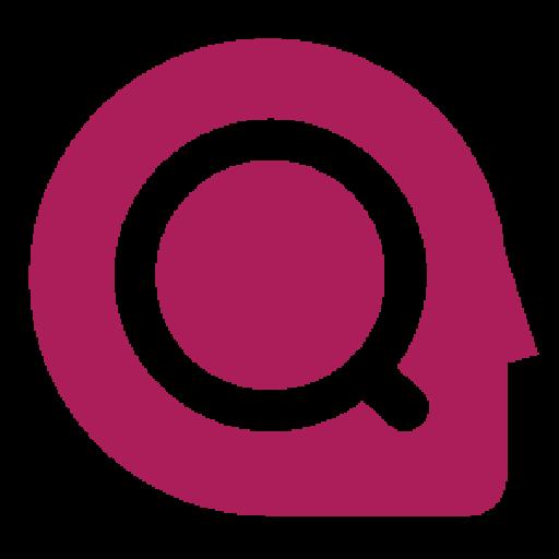 Quizflix: General Knowledge Trivia Quiz Game 2019