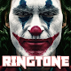 Download Scary Joker Ringtones Free For PC Windows and Mac