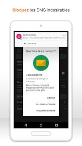 Antivirus | Sécurité Orange - Antivirus and security suite