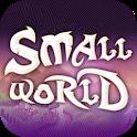 Small World: Civilizations & Conquests icon