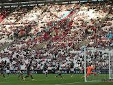Officiel : West Ham transfère un international sud-américain