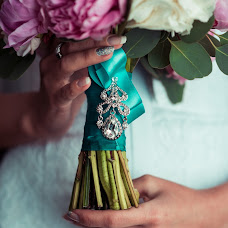 Wedding photographer Anastasiya Bashkatova (Leopold991). Photo of 30.07.2014