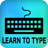 Learn To Type