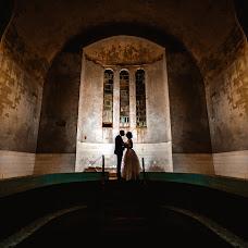 Wedding photographer Max Bukovski (MaxBukovski). Photo of 29.08.2017