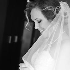 Wedding photographer Kira Skorodumova (skorodumovak). Photo of 03.07.2017