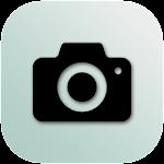 Camera Style PhoneX 2.0
