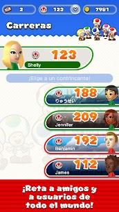 Super Mario Run 3.0.9 5