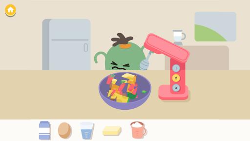Dumb Ways JR Boffo's Breakfast screenshot 2
