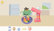 Dumb Ways JR Boffo's Breakfastのおすすめ画像2