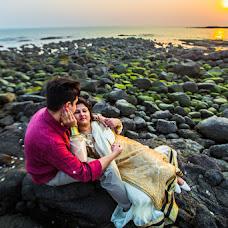 Wedding photographer arunava Chowdhury (arunavachowdhur). Photo of 15.01.2016