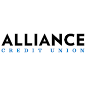 Alliance CU Mobile Banking