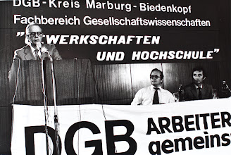 Photo: Heinz Oskar Vetter; Jochen Richert; Käte Dinnebier