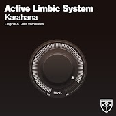 Karahana (Chris Voro Radio Edit)