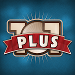 101 Yüzbir Okey Plus 8.7.5