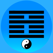 I-Ching: App of Changes