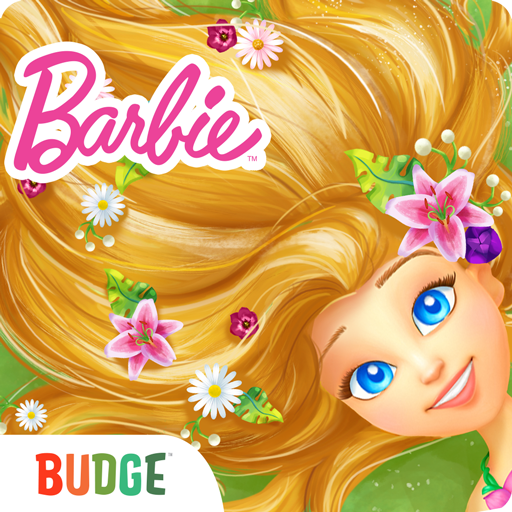Barbie Dreamtopia Magical Hair file APK for Gaming PC/PS3/PS4 Smart TV