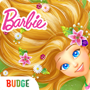 Game Barbie Dreamtopia Magical Hair APK for Windows Phone