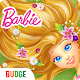 Barbie Dreamtopia Magical Hair (game)