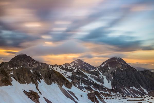 nuvole di massimiliano_ciufo
