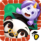 Dr. Panda Town: Pet World APK