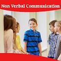 Non Verbal Communication Skills icon