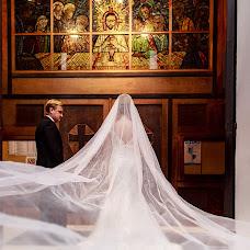 Wedding photographer Felipe Miranda (felipemiranda). Photo of 04.01.2016