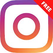 Guide for Instagram 2020